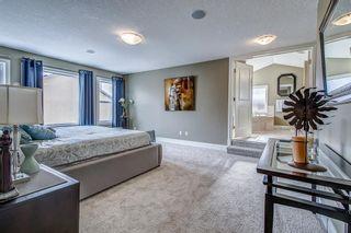 Photo 27: 126 Aspen Stone Road SW in Calgary: Aspen Woods Detached for sale : MLS®# A1048425