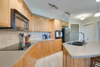 Photo 9: 311 3101 34 Avenue NW in Calgary: Varsity Apartment for sale : MLS®# A1123235