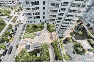 """Photo 19: 1901 3131 KETCHESON Road in Richmond: West Cambie Condo for sale in """"CONCORD GARDENS"""" : MLS®# R2544912"""