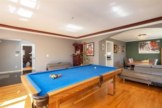 Photo 4: 7888 THORNHILL Drive in Vancouver: Fraserview VE House for sale (Vancouver East)  : MLS®# R2563543