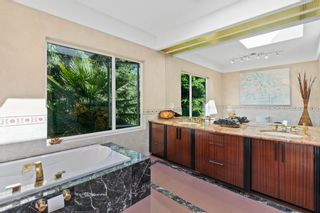 Photo 15: 2102 WESTHILL Place in West Vancouver: Westhill House for sale : MLS®# R2594860