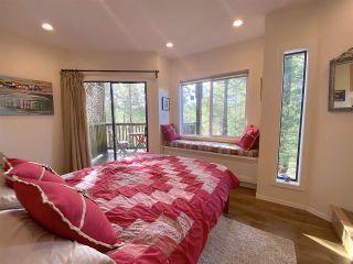 Photo 15: 110 DEVINA Drive: Galiano Island House for sale (Islands-Van. & Gulf)  : MLS®# R2540831