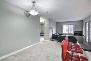 Photo 10: 1214 1317 27 Street SE in Calgary: Albert Park/Radisson Heights Apartment for sale : MLS®# A1142395