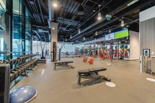 Photo 49: 4604 10360 102 Street in Edmonton: Zone 12 Condo for sale : MLS®# E4219963