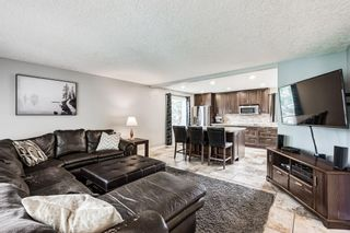 Photo 18: 335 Woodpark Place SW in Calgary: Woodlands Detached for sale : MLS®# A1110869