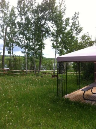 Photo 1: : Floatingstone Lake Country Recreational for sale (Rural St. Paul County)