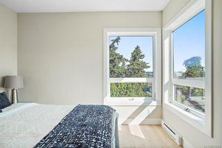 Photo 25: 3B 835 Dunsmuir Rd in Esquimalt: Es Esquimalt Condo for sale : MLS®# 839258