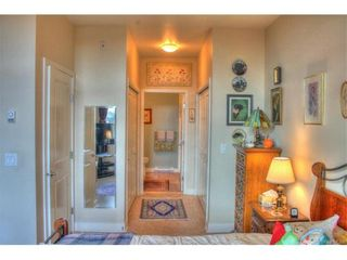 Photo 7: 403 4394 West Saanich Rd in VICTORIA: SW Royal Oak Condo for sale (Saanich West)  : MLS®# 746608