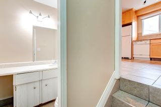 Photo 9: 1776 LAKEWOOD Road S in Edmonton: Zone 29 Townhouse for sale : MLS®# E4262942