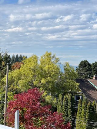 Photo 26: 4425 W 5TH Avenue in Vancouver: Point Grey House for sale (Vancouver West)  : MLS®# R2623713