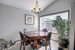 Photo 10: 2500 Sagewood Crescent SW: Airdrie Detached for sale : MLS®# A1152142