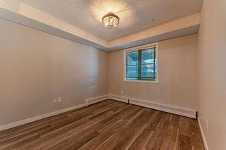 Photo 15: 211 1080 MCCONACHIE Boulevard in Edmonton: Zone 03 Condo for sale : MLS®# E4252505