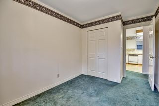 """Photo 17: 5 20848 DOUGLAS Crescent in Langley: Langley City Townhouse for sale in """"brookside terrace"""" : MLS®# R2611248"""