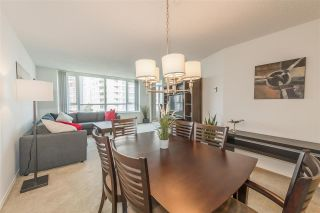 Photo 15: 1103 6055 NELSON Avenue in Burnaby: Forest Glen BS Condo for sale (Burnaby South)  : MLS®# R2504820