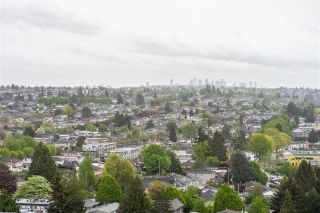 Photo 20: 1506 8031 NUNAVUT Lane in Vancouver: Marpole Condo for sale (Vancouver West)  : MLS®# R2613272