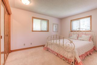 Photo 43: 162074 376 Street W: Rural Foothills County Detached for sale : MLS®# A1123842