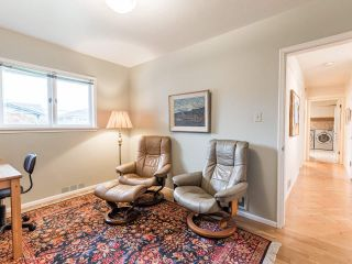 """Photo 21: 4015 W 28TH Avenue in Vancouver: Dunbar House for sale in """"DUNBAR"""" (Vancouver West)  : MLS®# R2571774"""