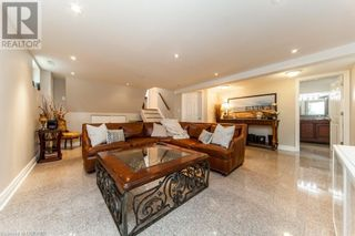 Photo 31: 76 CULHAM Street in Oakville: House for sale : MLS®# 40175960