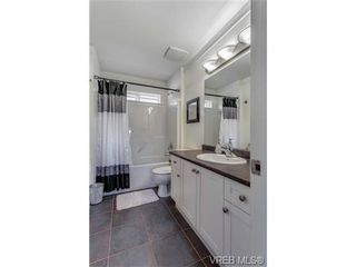 Photo 17: 3996 South Valley Dr in VICTORIA: SW Strawberry Vale House for sale (Saanich West)  : MLS®# 703006