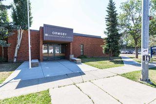 Photo 30: 153 MARLBOROUGH Place in Edmonton: Zone 20 Townhouse for sale : MLS®# E4252834
