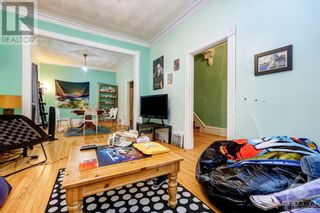 Photo 15: 128/130 OSGOODE STREET in Ottawa: House for sale : MLS®# 1261129