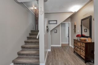 Photo 23: 2756 Apple Dr in : CR Willow Point House for sale (Campbell River)  : MLS®# 879370