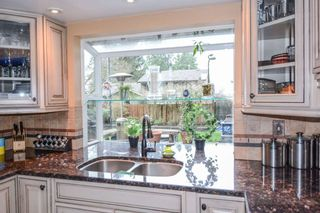 Photo 16: 21341 124 Avenue in Maple Ridge: West Central House for sale : MLS®# R2096539