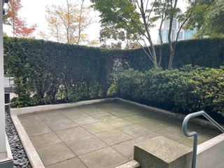 Photo 12: 505 NICOLA Street in Vancouver: Coal Harbour Townhouse for sale (Vancouver West)  : MLS®# R2625335