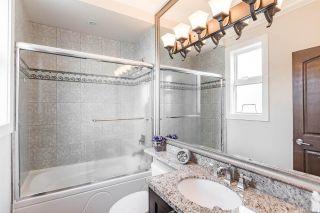 Photo 30: 3611 ROSAMOND Avenue in Richmond: Seafair House for sale : MLS®# R2591121