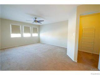 Photo 12: 1136 Comdale Avenue in Winnipeg: Fairfield Park Residential for sale (1S)  : MLS®# 1708853