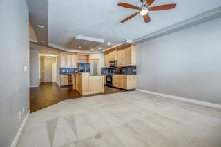 Photo 14: 150 Cranwell Green SE in Calgary: Cranston Detached for sale : MLS®# A1066623
