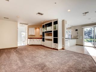 Photo 13: VISTA House for sale : 4 bedrooms : 1501 Maxwell Lane