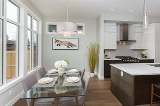 Photo 14: 2345 22 Avenue SW in Calgary: Richmond House for sale : MLS®# C4127248