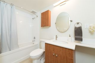Photo 16: 5560 YEW Street in Vancouver: Kerrisdale Townhouse for sale (Vancouver West)  : MLS®# R2105077