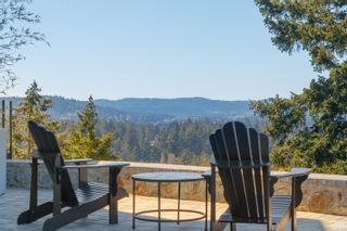 Photo 79: 2713 Goldstone Hts in : La Mill Hill House for sale (Langford)  : MLS®# 877469