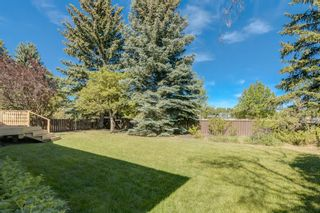Photo 22: 2223 Palisade Drive SW in Calgary: Palliser Detached for sale : MLS®# A1123980
