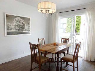 Photo 6: 3475 ADANAC Street in Vancouver: Renfrew VE House for sale (Vancouver East)  : MLS®# V1066128