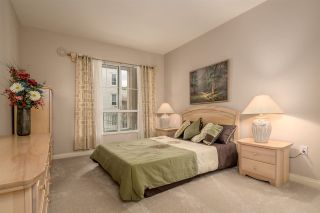 """Photo 13: 217 2985 PRINCESS Crescent in Coquitlam: Canyon Springs Condo for sale in """"PRINCESS GATE"""" : MLS®# R2223347"""