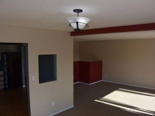 Photo 4: 2062 GLADSTONE DRIVE in : Sahali House for sale (Kamloops)  : MLS®# 139217