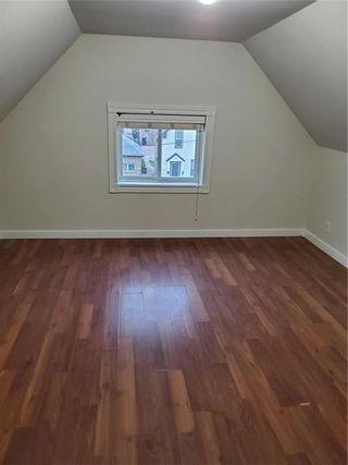 Photo 3: 665 Ross Avenue in Winnipeg: Weston Residential for sale (5D)  : MLS®# 202114941