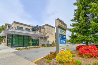"""Photo 33: 307 33540 MAYFAIR Avenue in Abbotsford: Central Abbotsford Condo for sale in """"RESIDENCES AT GATEWAY"""" : MLS®# R2527416"""