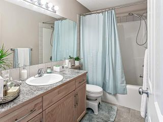 Photo 25: 26 BRIDLECREST Road SW in Calgary: Bridlewood Detached for sale : MLS®# C4302285