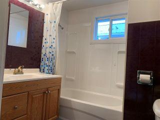 Photo 7: 4925 50 Street: Buck Creek House for sale : MLS®# E4239035
