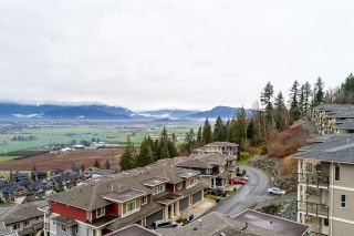 Photo 38: 89 6026 LINDEMAN STREET in Chilliwack: Promontory Townhouse for sale (Sardis)  : MLS®# R2526646