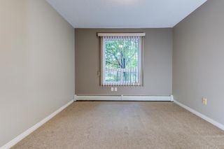 Photo 26: 6109 7331 South Terwilleger Drive in Edmonton: Zone 14 Condo for sale : MLS®# E4256187