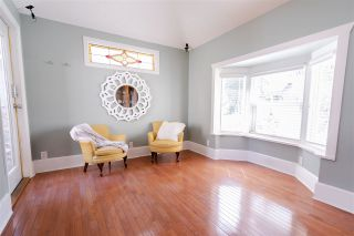 """Photo 11: 715 FOURTH Street in New Westminster: GlenBrooke North House for sale in """"Glenbrooke North"""" : MLS®# R2492416"""