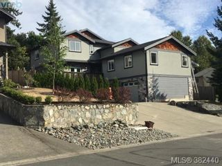 Photo 15: 92 Chilco Ridge Pl in VICTORIA: VR Six Mile House for sale (View Royal)  : MLS®# 768374