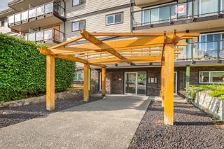 Photo 7: 402 218 Bayview Ave in : Du Ladysmith Condo for sale (Duncan)  : MLS®# 885522