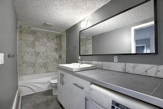 Photo 19: 402 534 20 Avenue SW in Calgary: Cliff Bungalow Apartment for sale : MLS®# A1065018