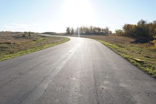 Photo 5: 17 53214 RR13: Rural Parkland County Rural Land/Vacant Lot for sale : MLS®# E4266457